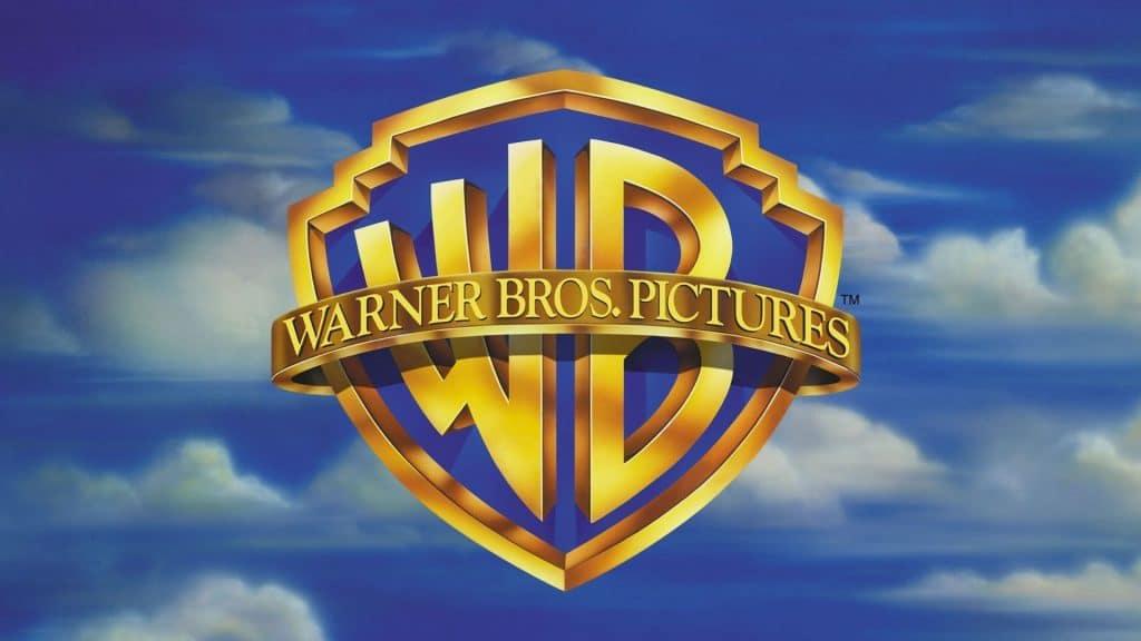 warner bros cinéma studios sorties film streaming