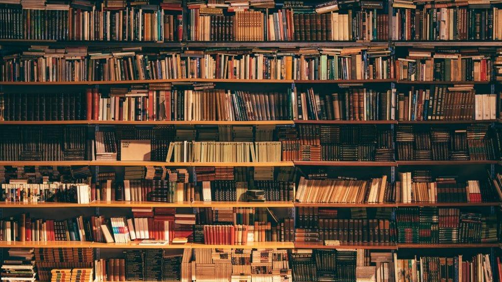 aide libraire éditeur genève covid