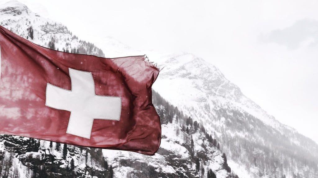 Coronavirus : La Suisse referme ses restaurants et lieux culturels jusqu'au 22 janvier 2021 (sauf les cantons romands)