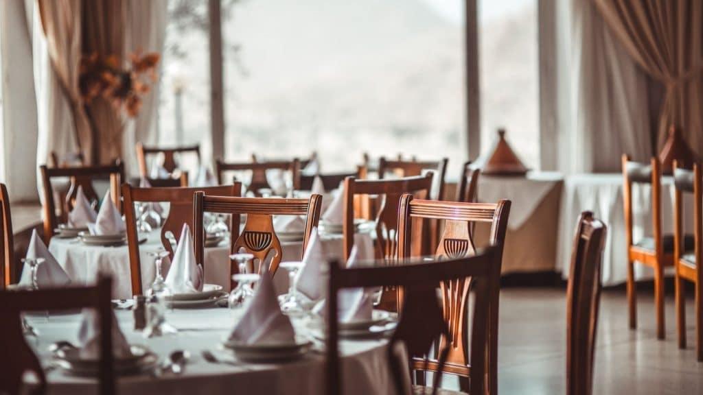 genève fermeture restaurants bars suisse covid