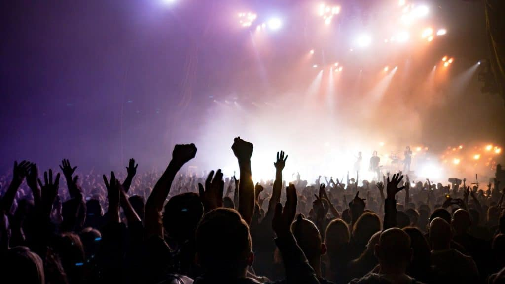 concert vaccin culture suisse sport 2021