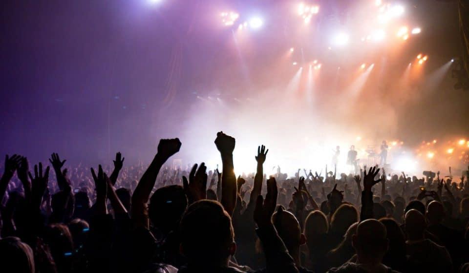 Suisse : Faudra-t-il être vacciné pour assister à un concert en 2021 ?