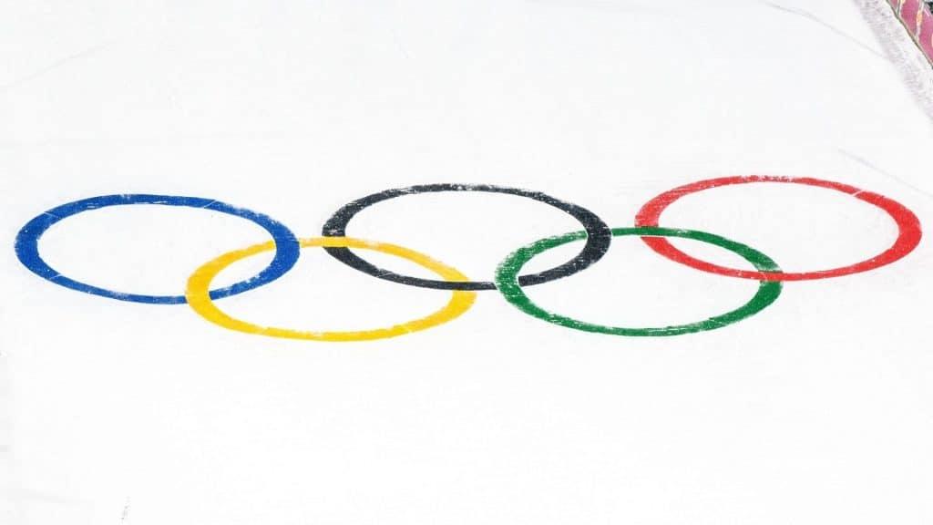 événements mondiaux 2021 jeux olympiques sport culture cinéma