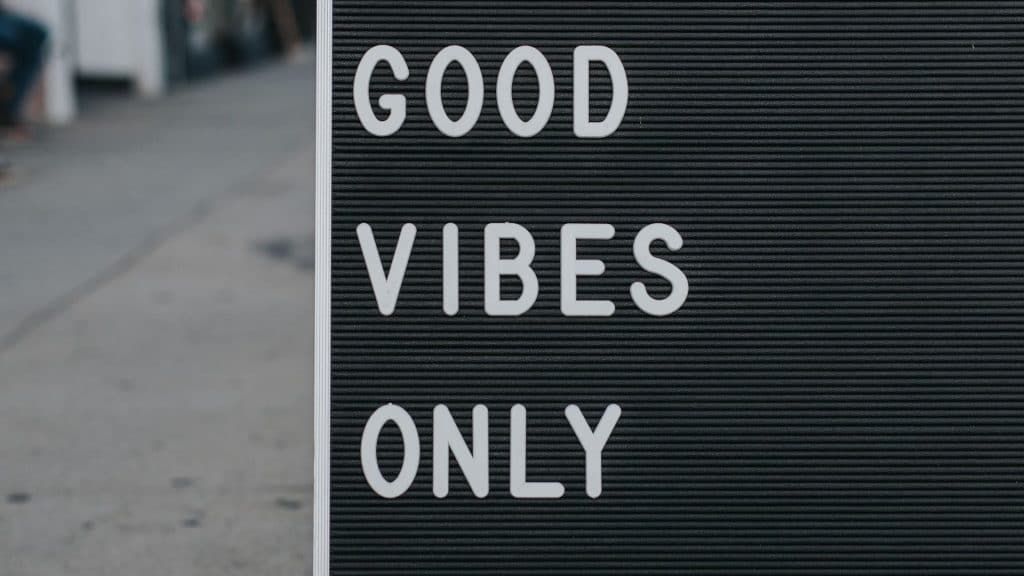 nouvel an 2021 positif bonne nouvelle bonheur bien-être culture