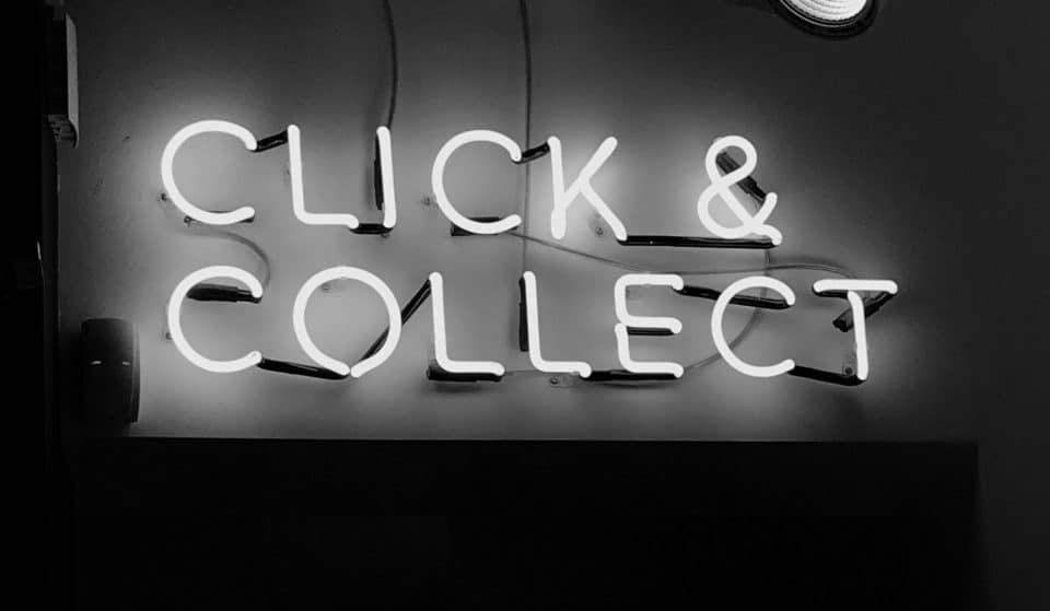 Comment supporter les commerces à Genève ? Les plateformes de click&collect et de livraison