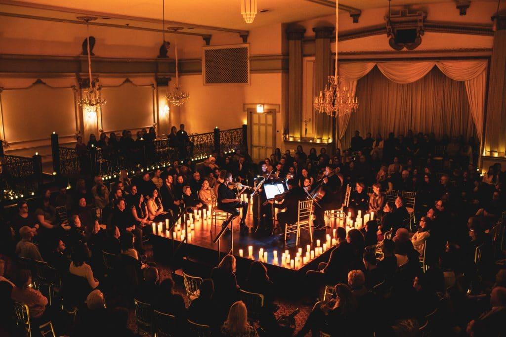 candlelight geneve suisse fondations les salons concert à la bougie musique classique