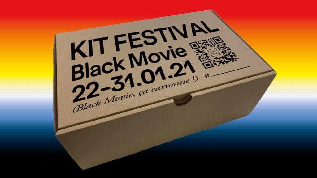 cinéma - festival - en ligne - films - box - à la maison