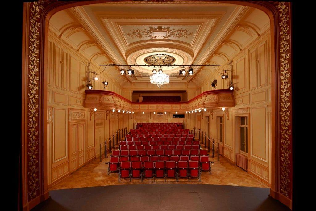 fondation théâtres les salons candlelight concerts à la bougie genève musique classique