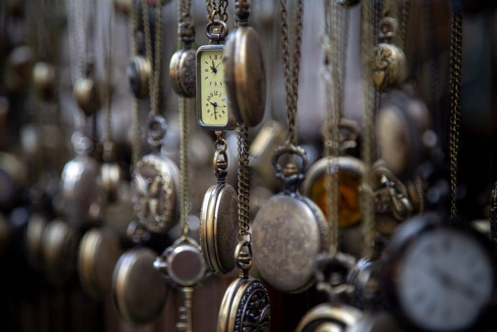 watches & wonders - Geneva - montres - festival - salon - en ligne - horlogerie - shanghai - rendez-vous - exposition - interactif - streaming - online - rencontres - actualité