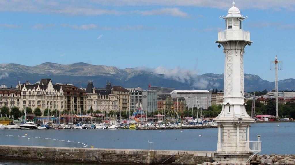 genève classement villes les plus attractives fortune investissement immobilier suisse barnes realty