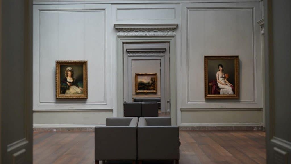 musées genève réouverture culture art ouverture