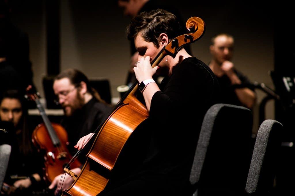 genève - musique classique - musique de chambre - orchestre de chambre - genève - victoria hall - concert - en ligne - live - streaming- vivaldi