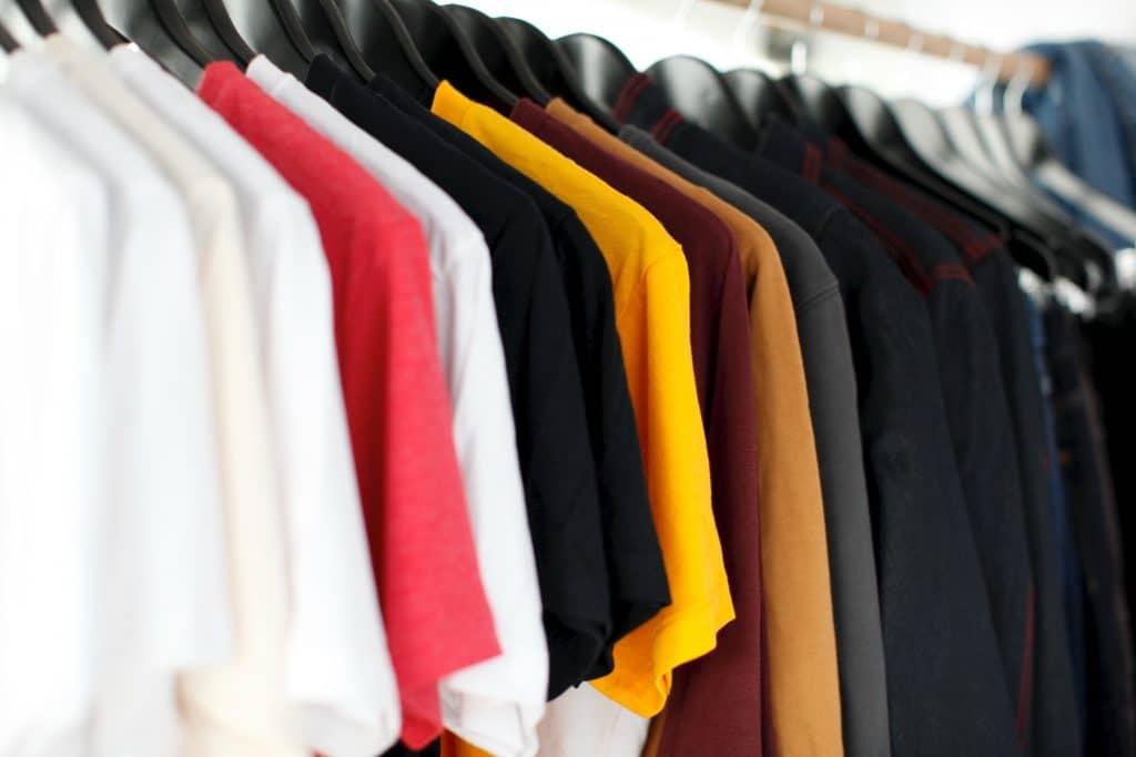 myprivatedressing - dressing - garde robes - shopping en ligne - shopping - en ligne - genève - vêtements - vente - économies