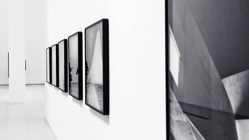 cabinet 61 exposition art genève lausanne culture