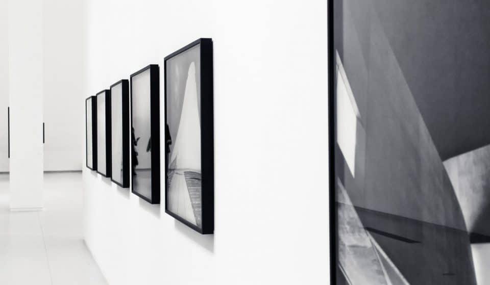 Exposition : Un cabinet médical offre un refuge aux artistes !