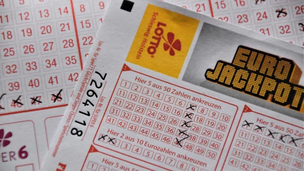 jackpot euromillions suisse millions loto loterie gain