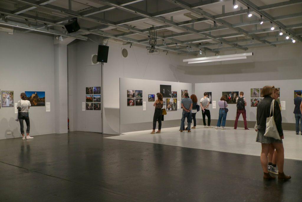 exposition - musée - Genève - gratuit - culture