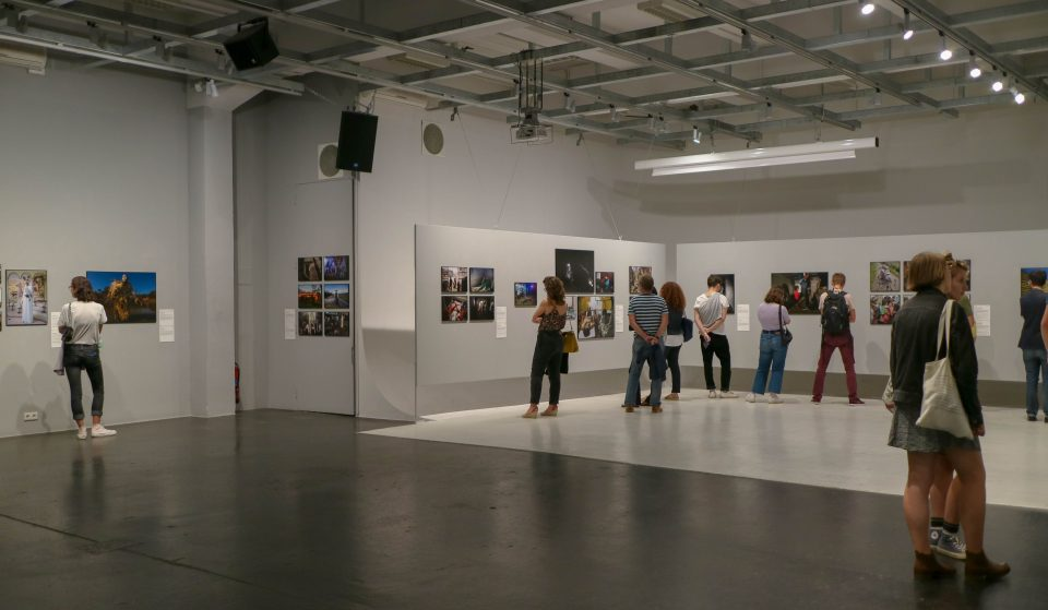 Réouverture des musées à Genève : Les visites gratuites les weekends !