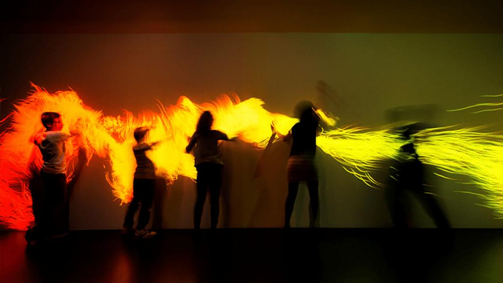 FIFDH - cinéma - artiste - rendez-vous - Genève
