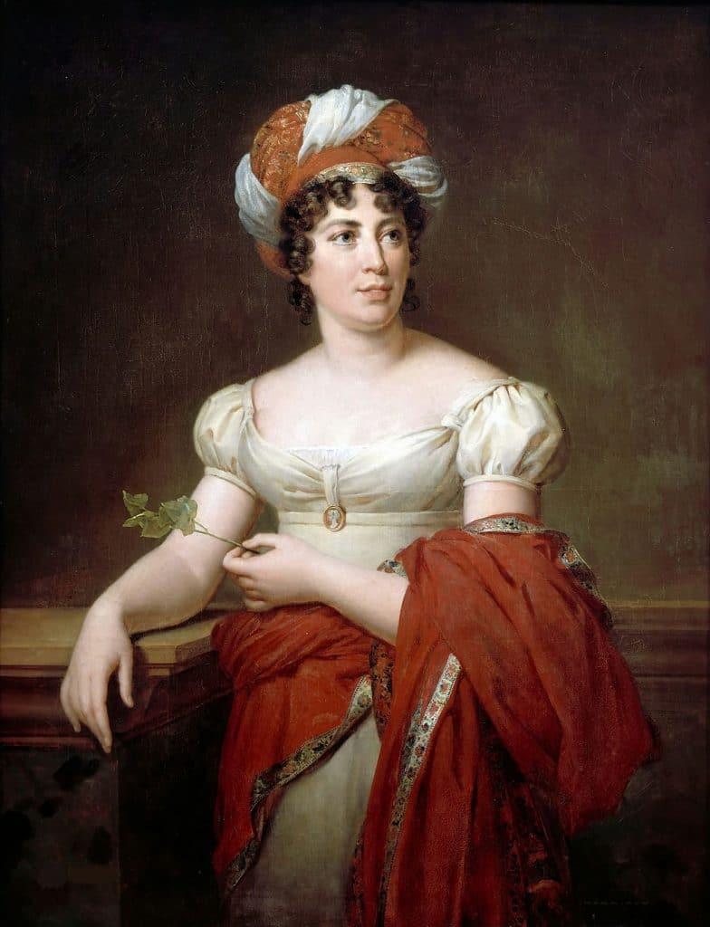 Marie_Eléonore_Godefroid_-_Portrait_of_Mme_de_Staël