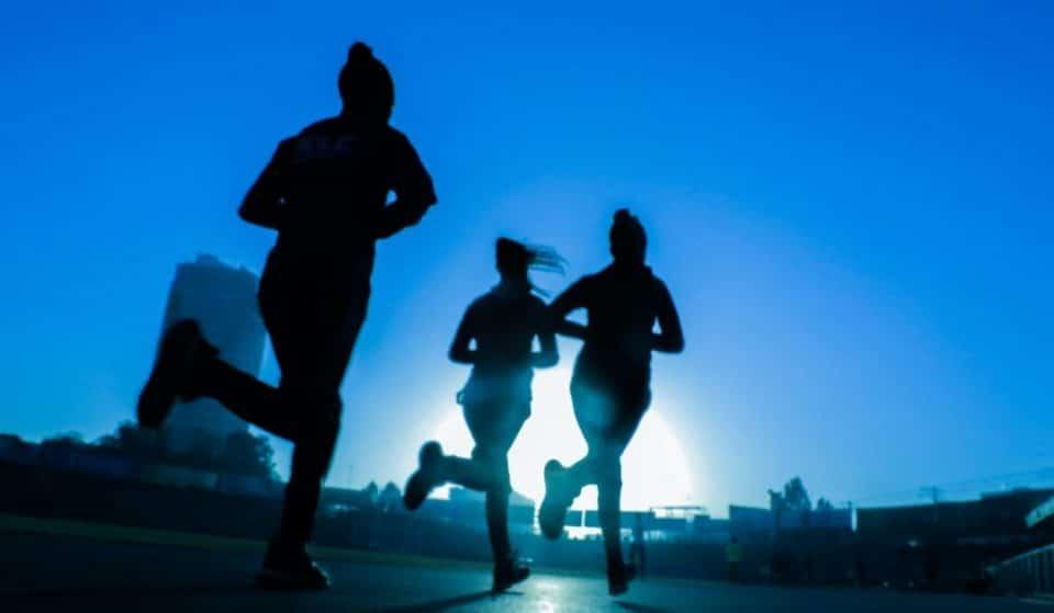 Participez aux prochains rendez-vous sportifs féminins !