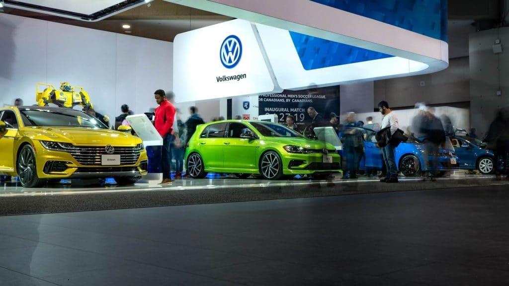 geneve salon de l'automobile auto geneva motor show 2022