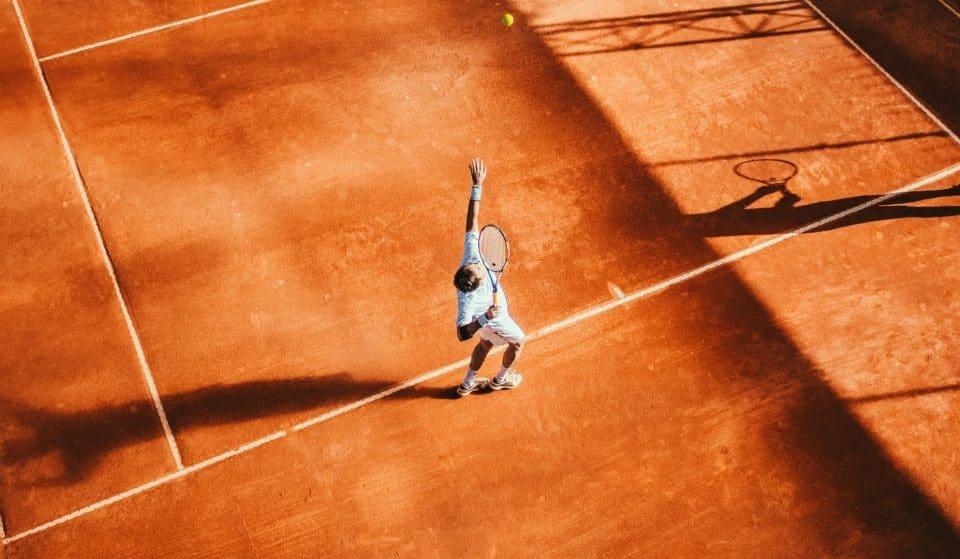 Tennis : Le Geneva Open se tiendra bien en mai, avec Roger Federer !