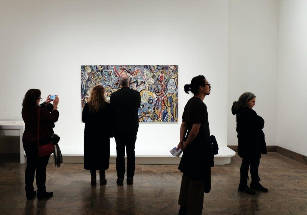 Les 5 meilleures expositions à faire à Genève en ce moment !