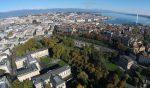 Le Festival des Bastions revient avec ses concerts gratuits en plein air à Genève dès le 2 juin !