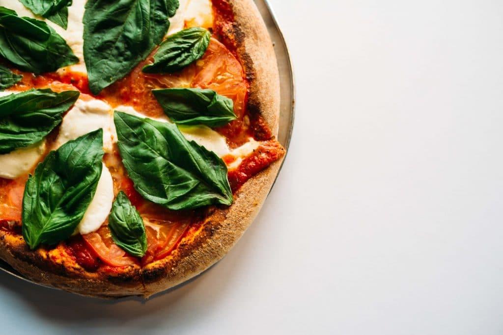 pizzeria calabria scalea genève pizza terrasse