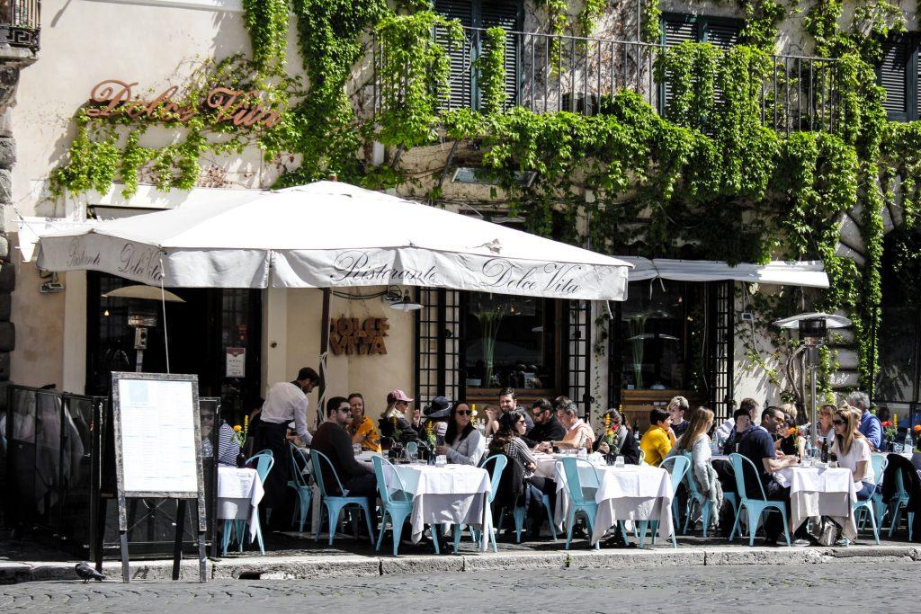 meilleurs restaurants terrasses genève soleil beaux jours printemps été