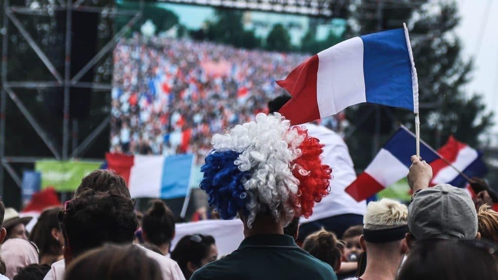fan zone euro 2021 genève plainpalais annulé match foot suisse
