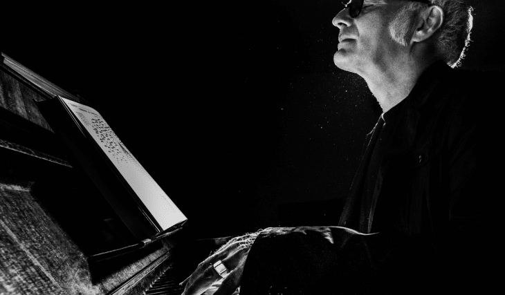 Candlelight Open Air :  toute la douceur de Ludovico Einaudi dans un concert en plein air