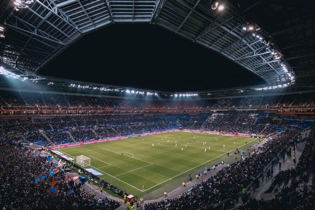 football suisse euro 2020 2021 huitièmes france match