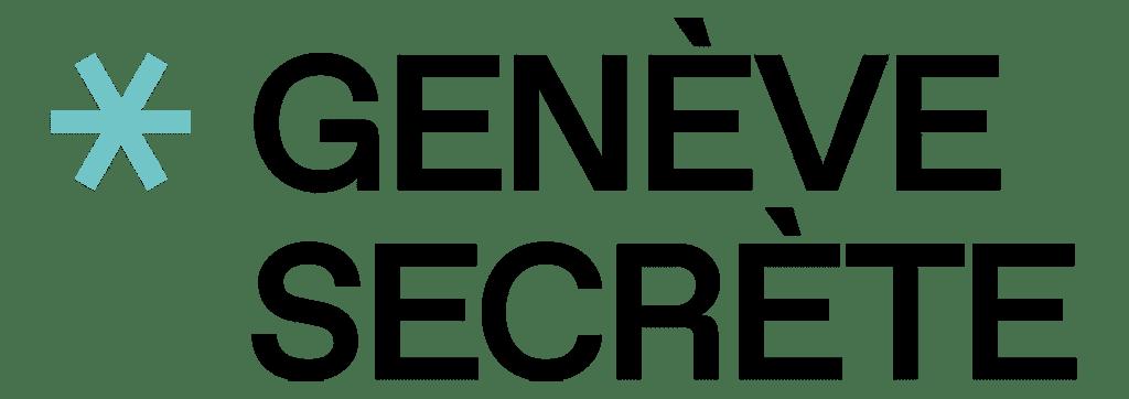 Genève Secrète