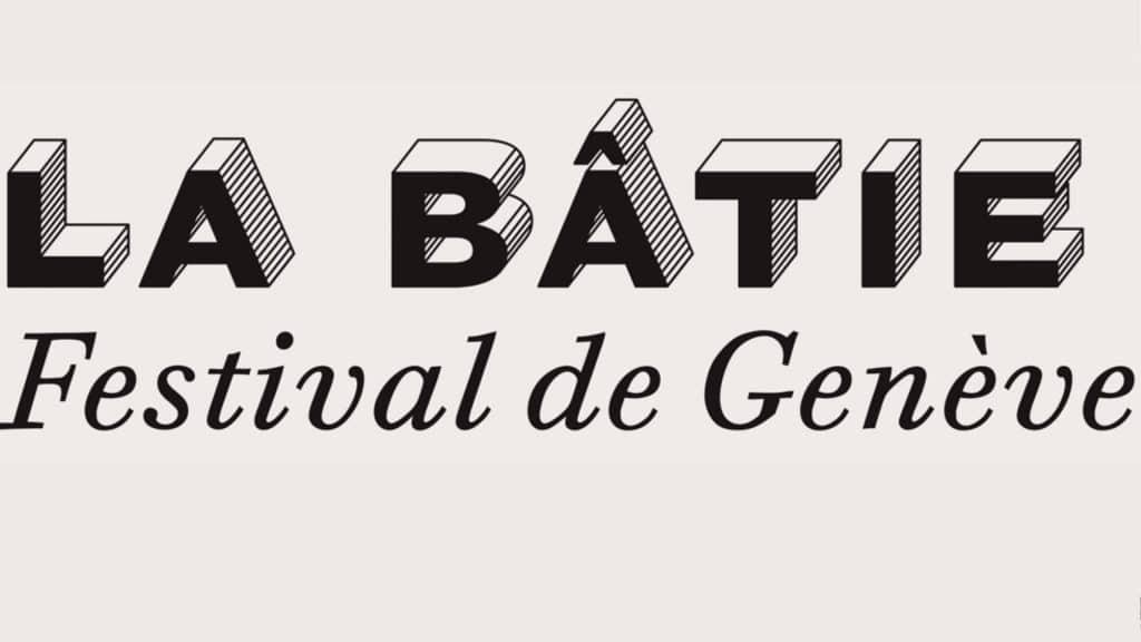 festival de la batie genève 2021 septembre