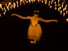 Candlelight Ballet : Casse-Noisette de Tchaïkovsky illumine le Victoria Hall !