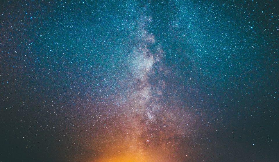 Nuit des Étoiles 2021 : Comment trouver des lieux sans pollution lumineuse où observer les étoiles et l'espace ?