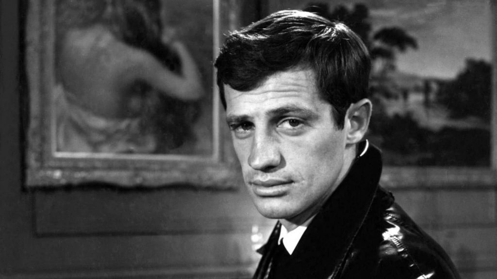 L'acteur et légende du cinéma français Jean-Paul Belmondo est mort à l'âge de 88 ans !