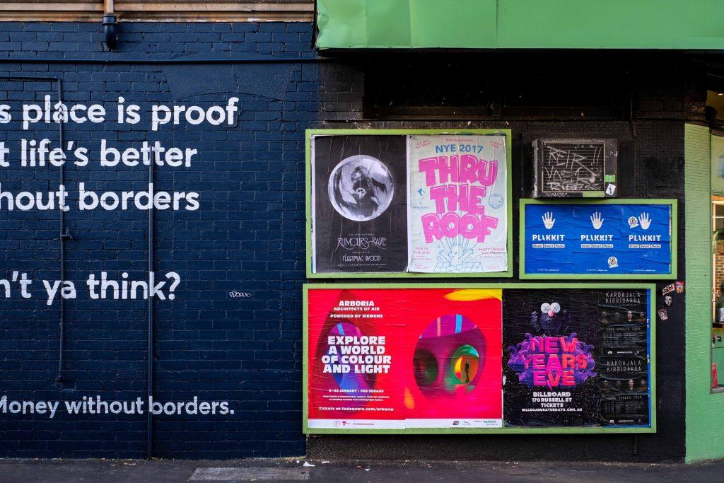 pubs panneaux publicitaires genève interdiction