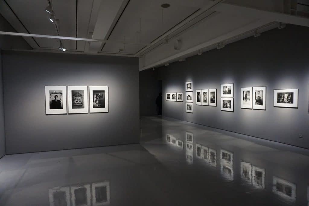 no photo biennale genève expo festival photographie culture