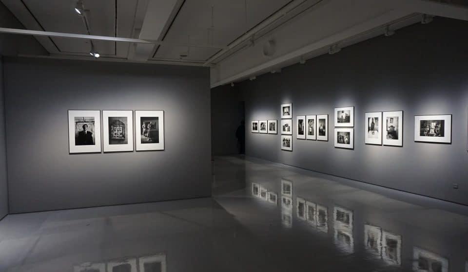 No'Photo : La biennale de la photographie de Genève revient en septembre 2021 !