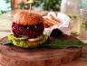 Top 5 des meilleurs restaurants végétariens de Genève !