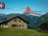 Top 10 des expressions de la Suisse romande !