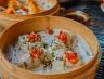 Top 5 des restaurants de street-food à Genève !