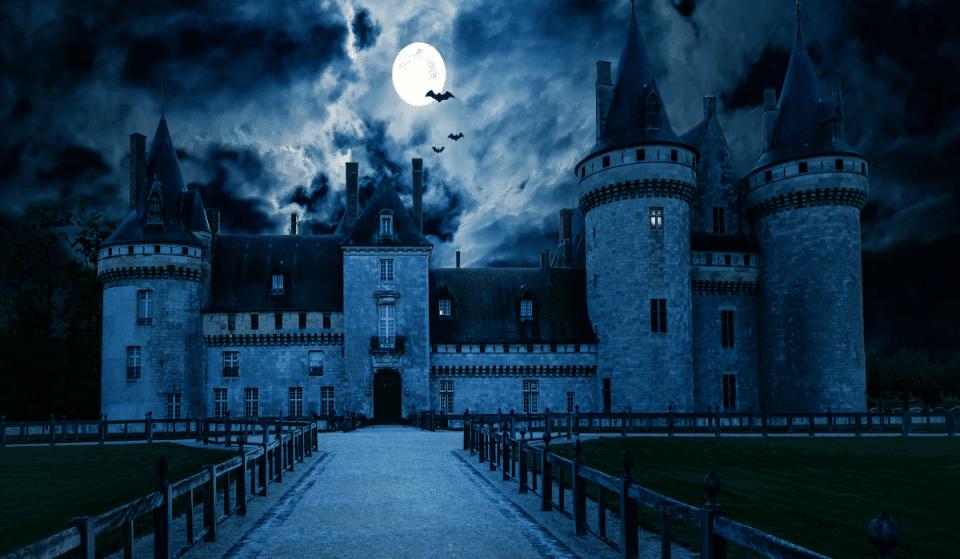 Nuit des Châteaux 2021 : les visites nocturnes incontournables en Suisse.