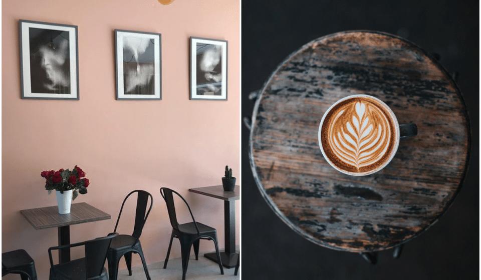 Nouveau : le café dans tous ses états au Grain du Coin par Sirochi !