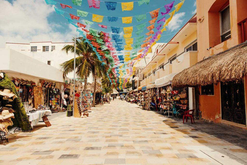 México como el quinto país con mayor herencia cultural