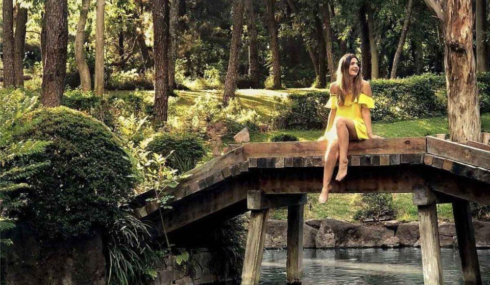 6 Parques en Guadalajara para pasar un rato al aire libre