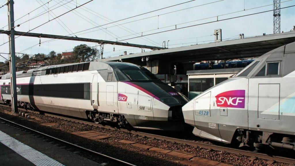 Voyage : La SNCF étend les annulations et échanges gratuits sur ses trajets jusqu'au 1er novembre !